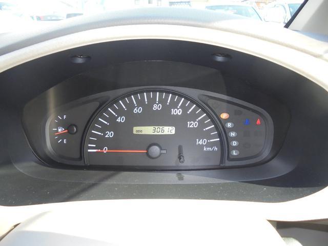「スバル」「R2」「軽自動車」「富山県」の中古車16