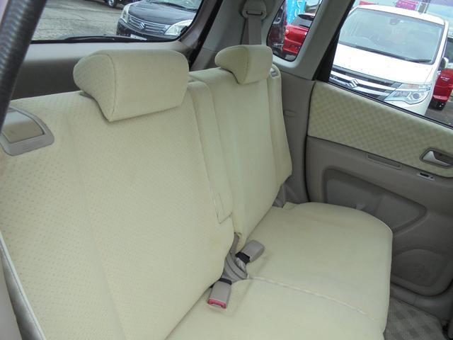 「スズキ」「MRワゴン」「コンパクトカー」「富山県」の中古車14