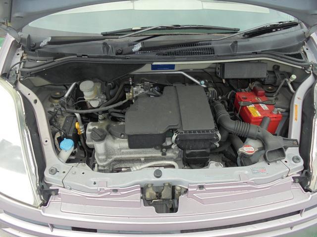「スズキ」「MRワゴン」「コンパクトカー」「富山県」の中古車17