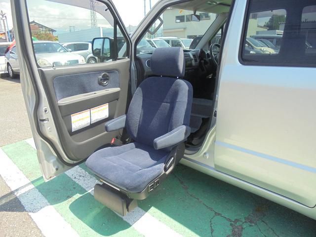 「スズキ」「ワゴンR」「コンパクトカー」「富山県」の中古車10