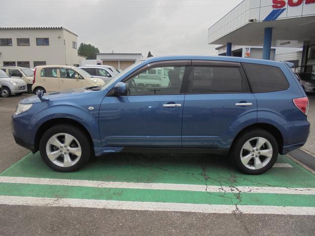 「スバル」「フォレスター」「SUV・クロカン」「富山県」の中古車5