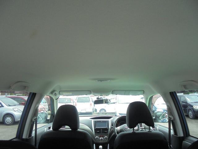 「スバル」「フォレスター」「SUV・クロカン」「富山県」の中古車12