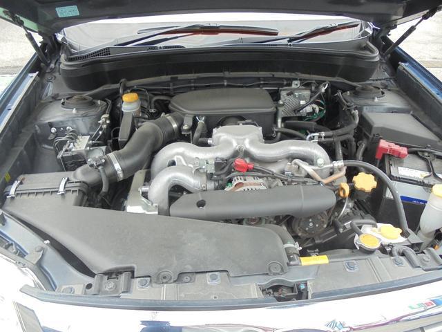 「スバル」「フォレスター」「SUV・クロカン」「富山県」の中古車17