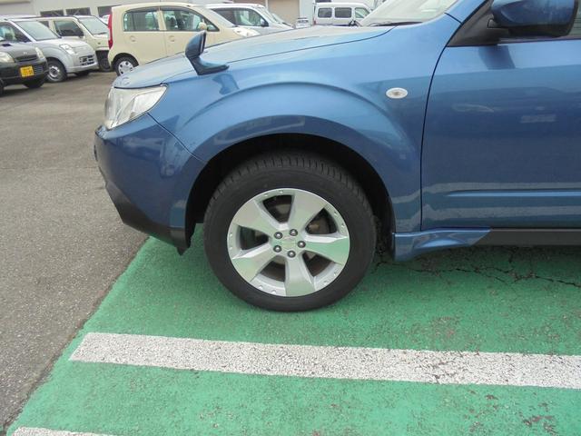 「スバル」「フォレスター」「SUV・クロカン」「富山県」の中古車19