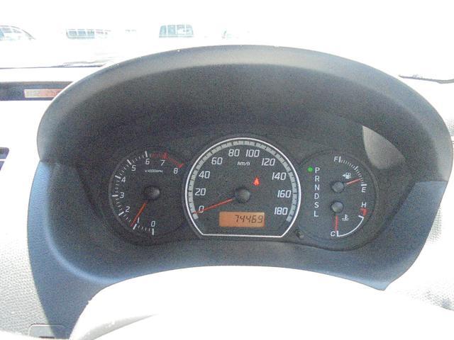「スズキ」「スイフト」「コンパクトカー」「富山県」の中古車16