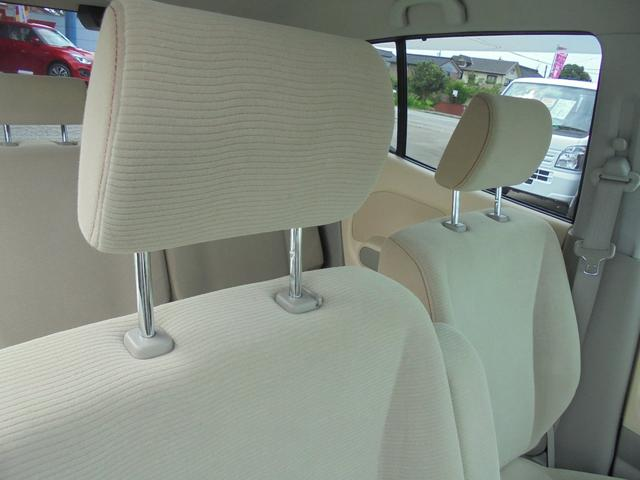「スズキ」「MRワゴン」「コンパクトカー」「富山県」の中古車13