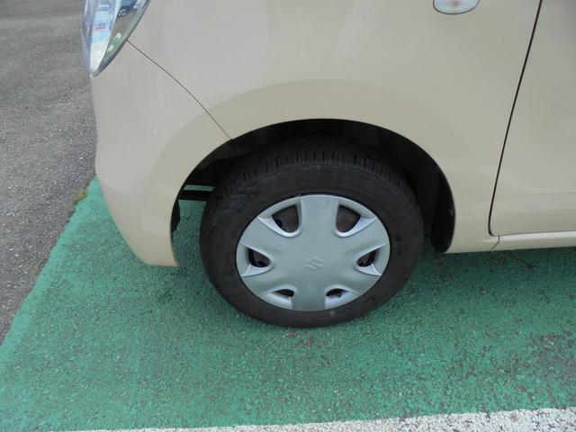 「スズキ」「MRワゴン」「コンパクトカー」「富山県」の中古車19