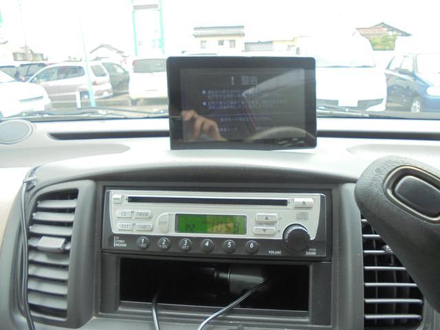 「スズキ」「MRワゴン」「コンパクトカー」「富山県」の中古車10