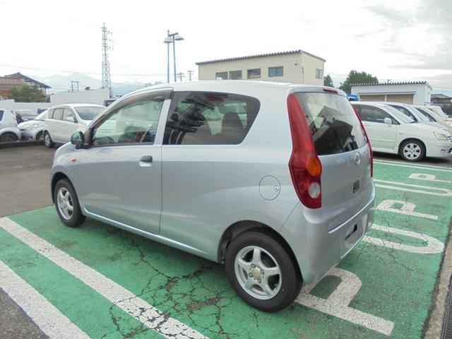 「ダイハツ」「ミラ」「軽自動車」「富山県」の中古車9