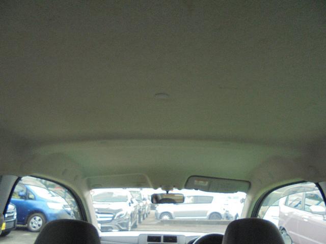 「ダイハツ」「ミラ」「軽自動車」「富山県」の中古車12