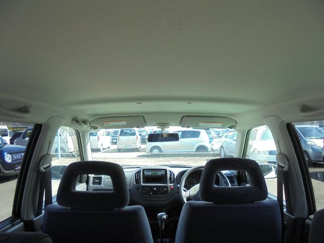 「スズキ」「Kei」「コンパクトカー」「富山県」の中古車12