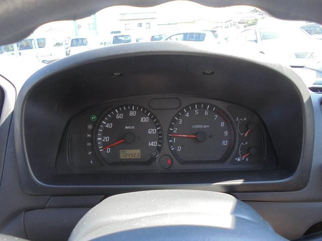 「スズキ」「Kei」「コンパクトカー」「富山県」の中古車16