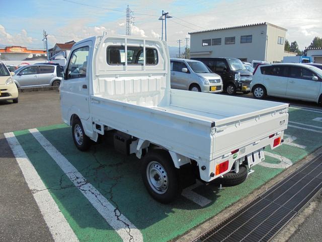 「スズキ」「キャリイトラック」「トラック」「富山県」の中古車9