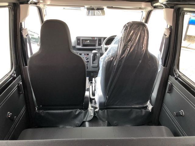 「ダイハツ」「ハイゼットカーゴ」「軽自動車」「富山県」の中古車30