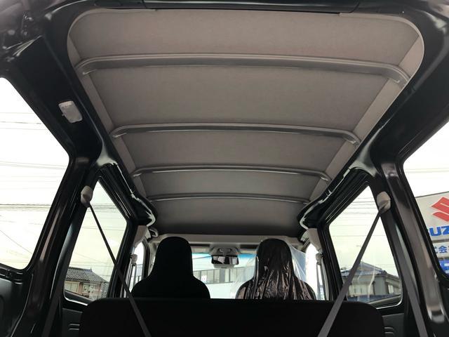 「ダイハツ」「ハイゼットカーゴ」「軽自動車」「富山県」の中古車33