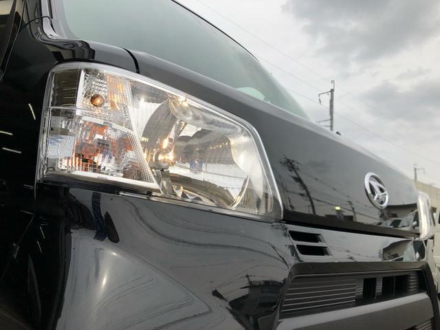 「ダイハツ」「ハイゼットカーゴ」「軽自動車」「富山県」の中古車56