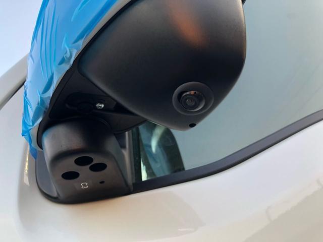 PZターボ4WD 4インチリフトアップPKG ストラーダナビ(3枚目)