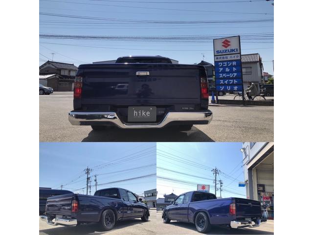 「トヨタ」「ハイラックススポーツピック」「SUV・クロカン」「富山県」の中古車20