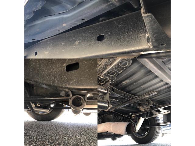 「トヨタ」「ハイラックススポーツピック」「SUV・クロカン」「富山県」の中古車22