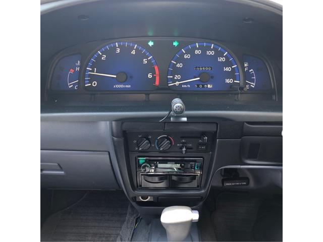 「トヨタ」「ハイラックススポーツピック」「SUV・クロカン」「富山県」の中古車23