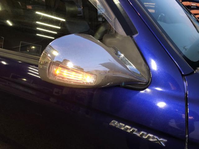 「トヨタ」「ハイラックススポーツピック」「SUV・クロカン」「富山県」の中古車42
