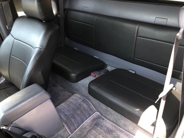 「トヨタ」「ハイラックススポーツピック」「SUV・クロカン」「富山県」の中古車47