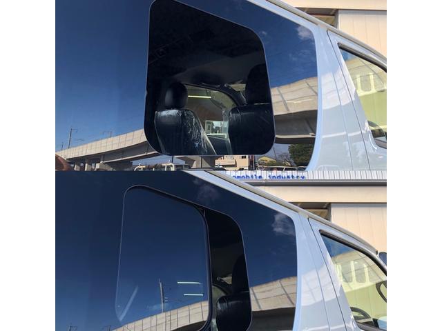 「トヨタ」「ハイエース」「その他」「富山県」の中古車12
