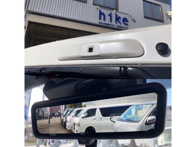 「トヨタ」「ハイエース」「その他」「富山県」の中古車16