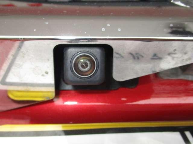ハイウェイスター X Vセレクション 純正ナビ TVフルセグ アラウンドビューモニター 両側パワースライドドア(17枚目)