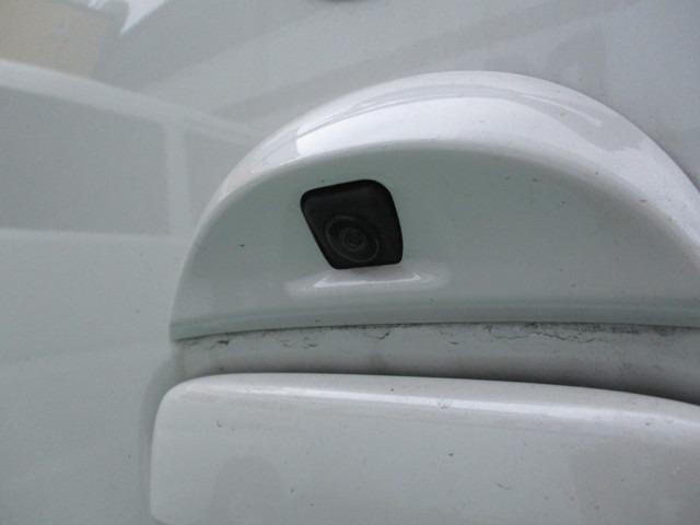 ハイウェイスター X 4WD 社外ナビフルセグ 全方位モニター(13枚目)