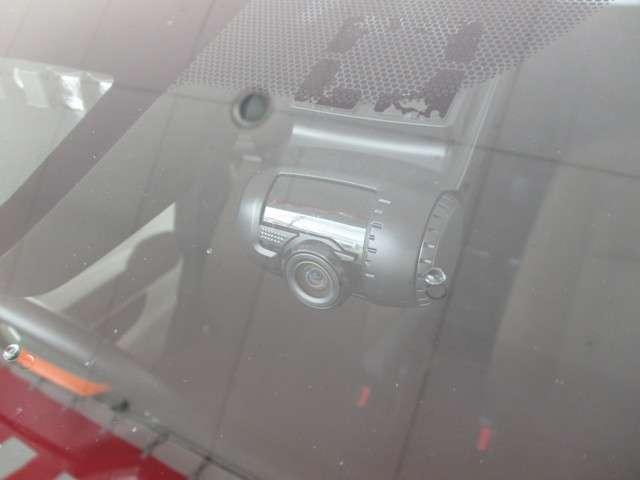 G 4WD 純正ナビフルセグ バックカメラ(12枚目)