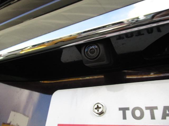 G・Lホンダセンシング LEDオートライト パワースライドドア レーダークルーズ 8インチギャザーズナビ(20枚目)