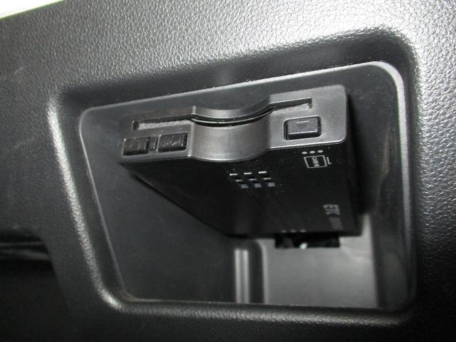 Gメイクアップ SAII 社外ナビ ワンセグTV 両側パワースライドドア パノラマモニター ETC(9枚目)