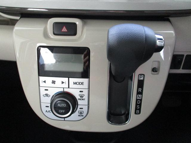 Gメイクアップ SAII 社外ナビ ワンセグTV 両側パワースライドドア パノラマモニター ETC(11枚目)