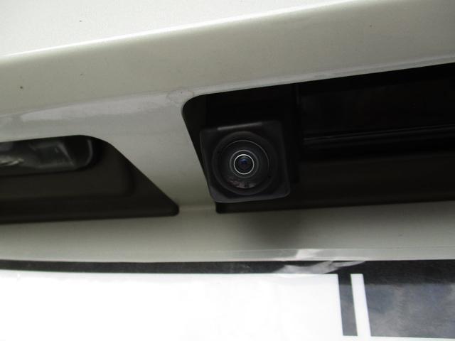 Gメイクアップ SAII 社外ナビ ワンセグTV 両側パワースライドドア パノラマモニター ETC(19枚目)