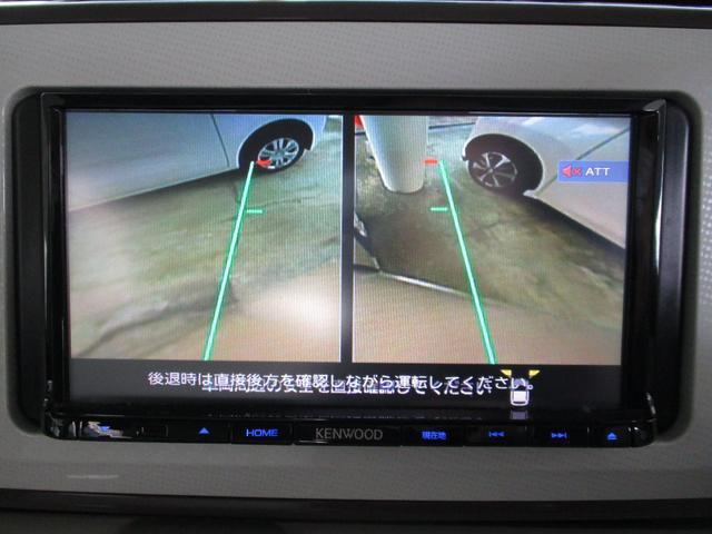 Gメイクアップ SAII 社外ナビ ワンセグTV 両側パワースライドドア パノラマモニター ETC(21枚目)