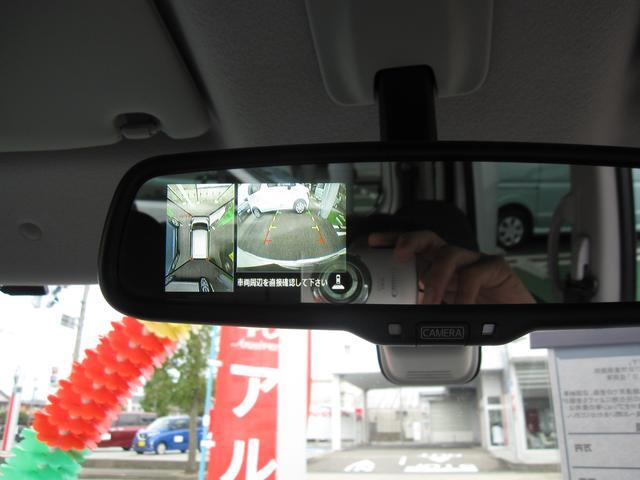 「日産」「デイズルークス」「コンパクトカー」「福井県」の中古車13