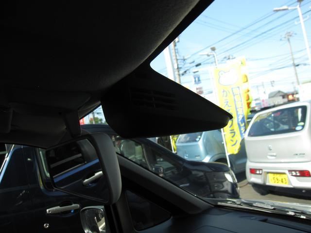 「スズキ」「ワゴンR」「コンパクトカー」「福井県」の中古車18