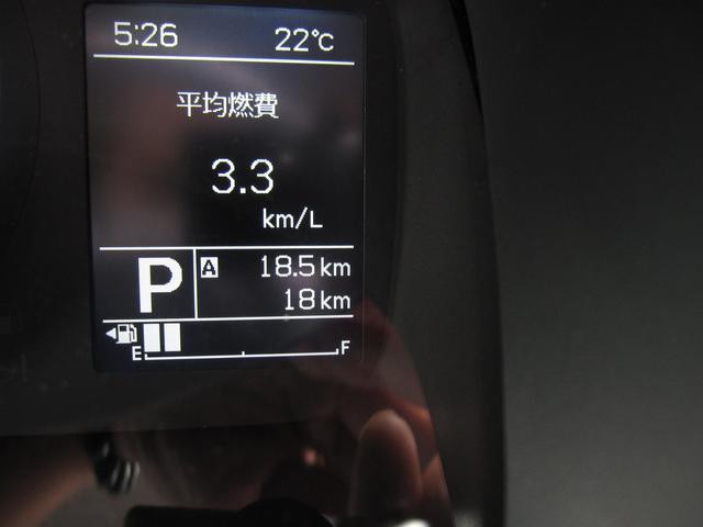 「スズキ」「イグニス」「SUV・クロカン」「福井県」の中古車3