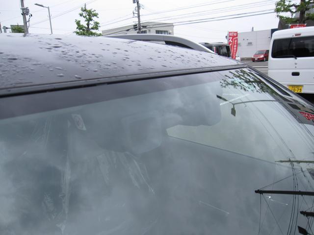 「スズキ」「イグニス」「SUV・クロカン」「福井県」の中古車23