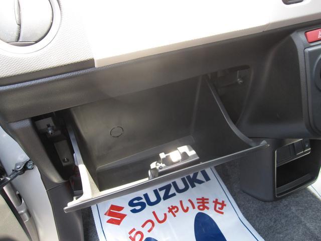 「スズキ」「アルト」「軽自動車」「福井県」の中古車7