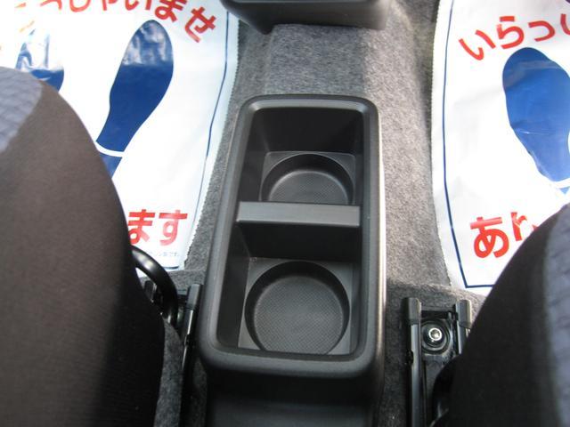 「スズキ」「アルト」「軽自動車」「福井県」の中古車16