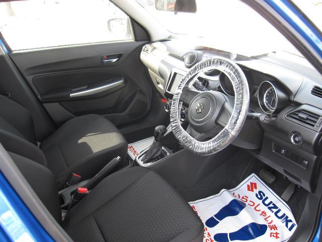 XGリミテッド スマートキー 盗難防止システム 横滑り防止装置 衝突安全ボディ シートヒーター アダプティブクルーズコントロール ABS エアバッグ エアコン パワーステアリング パワーウィンドウ(4枚目)