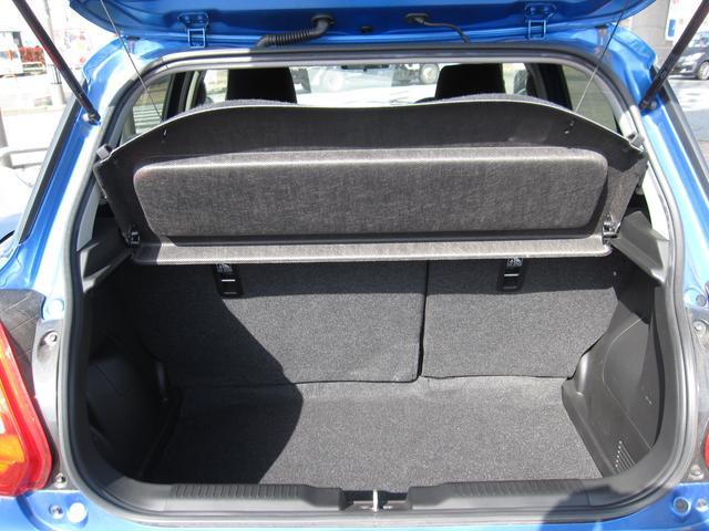 XGリミテッド スマートキー 盗難防止システム 横滑り防止装置 衝突安全ボディ シートヒーター アダプティブクルーズコントロール ABS エアバッグ エアコン パワーステアリング パワーウィンドウ(7枚目)