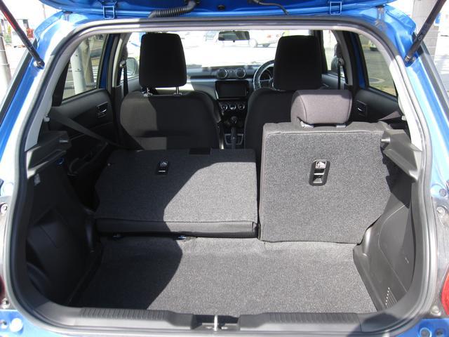 XGリミテッド スマートキー 盗難防止システム 横滑り防止装置 衝突安全ボディ シートヒーター アダプティブクルーズコントロール ABS エアバッグ エアコン パワーステアリング パワーウィンドウ(8枚目)