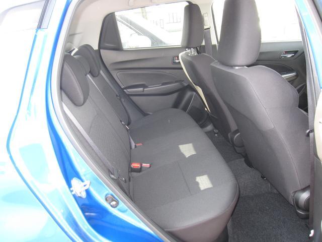 XGリミテッド スマートキー 盗難防止システム 横滑り防止装置 衝突安全ボディ シートヒーター アダプティブクルーズコントロール ABS エアバッグ エアコン パワーステアリング パワーウィンドウ(10枚目)