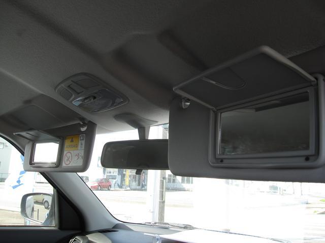 XGリミテッド スマートキー 盗難防止システム 横滑り防止装置 衝突安全ボディ シートヒーター アダプティブクルーズコントロール ABS エアバッグ エアコン パワーステアリング パワーウィンドウ(14枚目)