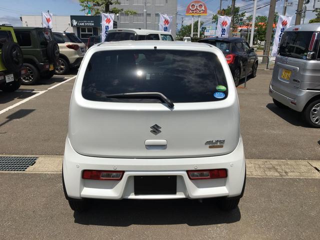 Lリミテッド2型 ABLQ-LAJ2 4WD車 キーレスエントリー 衝突防止システム シートヒーター アイドリングストップ ABS エアバッグ エアコン パワーステアリング パワーウィンドウ(3枚目)