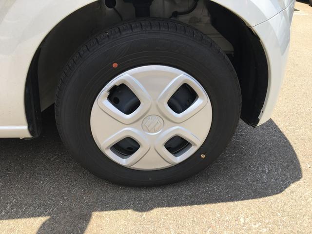 Lリミテッド2型 ABLQ-LAJ2 4WD車 キーレスエントリー 衝突防止システム シートヒーター アイドリングストップ ABS エアバッグ エアコン パワーステアリング パワーウィンドウ(6枚目)