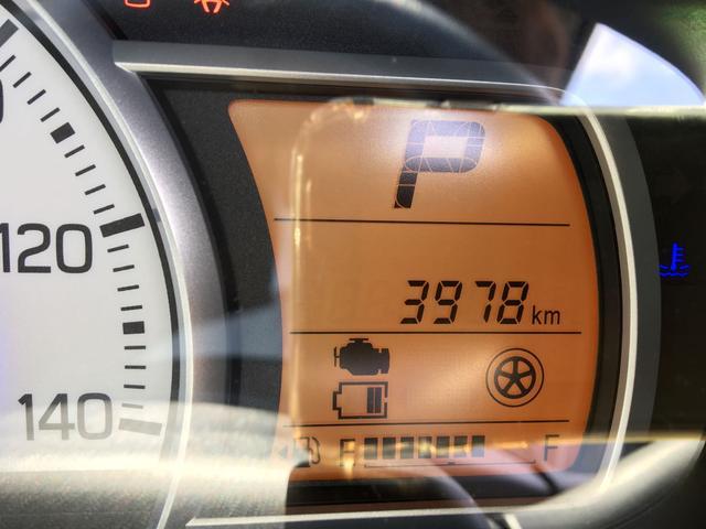 Lリミテッド2型 ABLQ-LAJ2 4WD車 キーレスエントリー 衝突防止システム シートヒーター アイドリングストップ ABS エアバッグ エアコン パワーステアリング パワーウィンドウ(8枚目)